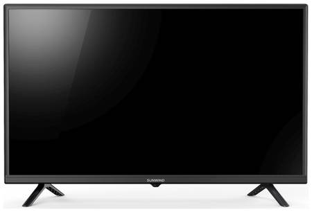 Телевизор SUNWIND SUN-LED32S11, 32″, HD READY