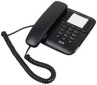 Проводной телефон Gigaset DA510 RUS