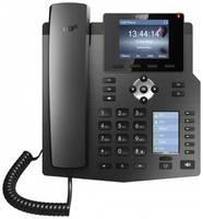 IP телефон Fanvil X4