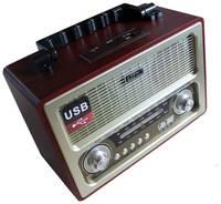 Радиоприемник Сигнал БЗРП РП-312