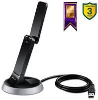 Сетевой адаптер WiFi TP-LINK Archer T9UH USB 3.0