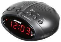 Радиобудильник HYUNDAI H-RCL220