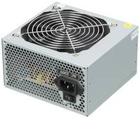 Блок питания HIPRO (HIPO DIGI) HPP-650W, 650Вт, 120мм, [hpp650]
