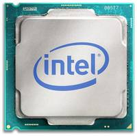 Процессор INTEL Pentium Dual-Core G4560, LGA 1151, OEM