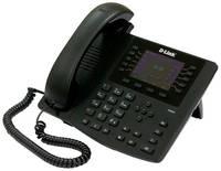 IP телефон D-LINK DPH-400GE [dph-400ge/f2]