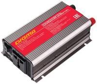 Преобразователь напряжения DIGMA DCI-300