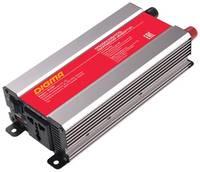 Преобразователь напряжения Digma DCI-800