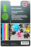 Картридж CACTUS CS-R-CAN520, / CS-R-CAN520