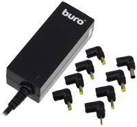 Адаптер питания BURO BUM-0036S40, 9.5 - 20 В, 40Вт