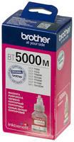 Картридж BROTHER BT5000M, пурпурный / BT5000M