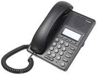 IP телефон D-LINK DPH-120S/F1B