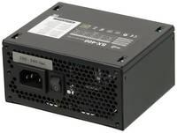 Блок питания AEROCOOL SX-400, 400Вт, 80мм, retail