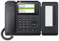 Unify SIP телефон Unified Communications OpenScape CP600 [l30250-f600-c428]