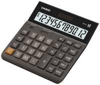 Калькулятор Casio DH-12, 12-разрядный