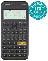 Калькулятор Casio Classwiz, FX-82EX, 10+2-разрядный