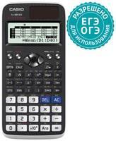 Калькулятор Casio Classwiz, FX-991EX, 10+2-разрядный