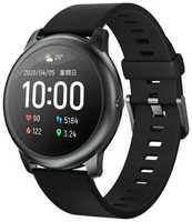 Смарт-часы Xiaomi Haylou LS05S, 1.28″,