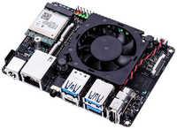ПК Мини Asus Tinker Edge RRK3390Pro/4Gb /CR/And8.1