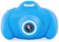 Цифровой фотоаппарат Rekam iLook K410i
