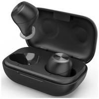 Гарнитура Thomson Wear7701BK, Bluetooth, накладные, [00132568]
