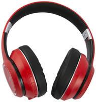 Гарнитура LENOVO HD200, 3.5 мм/Bluetooth, мониторные, / [ут000023544]
