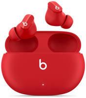 Гарнитура Beats Studio Buds True Wireless Noise Cancelling, Bluetooth, вкладыши, [mj503ee/a]