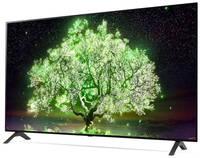 """OLED телевизор LG OLED48A1RLA, 48"""", Ultra HD 4K"""