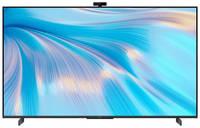 "Телевизор HUAWEI Vision S HD55KAN9A, + ресивер TF-DVBT262, 55"", Ultra HD 4K"