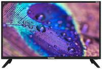 "Телевизор TELEFUNKEN TF-LED32S72T2, 31.5"", HD READY"