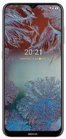 Смартфон Nokia G10 DS 4/64Gb, лаванда