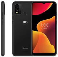 Смартфон BQ Element 32Gb, 6645L