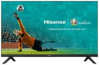 Телевизор Hisense 40A4G, 40″, FULL HD