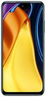 Смартфон XIAOMI POCO M3 Pro 6/128Gb, холодный