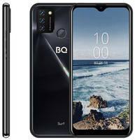 Смартфон BQ Surf 16Gb, 6631G