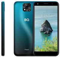Смартфон BQ Fresh 16Gb, 5533G