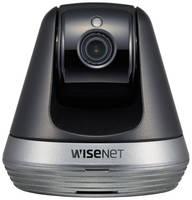 Видео-няня Wisenet SmartCam