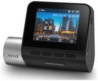 Видеорегистратор 70MAI Dash Cam Pro Plus+ Rear Cam