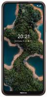 Смартфон Nokia X20 DS 8/128Gb, полночное солнце