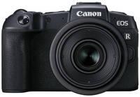 Фотоаппарат CANON EOS RP kit ( [3380c003]