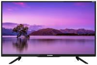 "Телевизор TELEFUNKEN TF-LED32S79T2, 31.5"", HD READY"