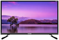 "Телевизор TELEFUNKEN TF-LED32S78T2, 31.5"", HD READY"