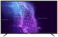 "Телевизор IRBIS 55S01UD396B, 55"", Ultra HD 4K"