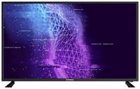 "Телевизор IRBIS 43S01FD345B, 43"", FULL HD"