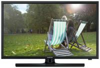 """Телевизор SAMSUNG LT32E315EX, 31.5"""", FULL HD"""