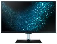 """Телевизор SAMSUNG LT24H395SIXXRU, 24"""", FULL HD"""