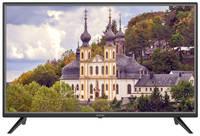 """Телевизор DIGMA DM-LED32SR21, 32"""", HD READY"""