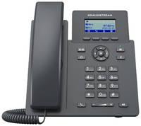 IP-телефон Grandstream GRP-2601