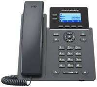 IP-телефон GRANDSTREAM GRP-2602