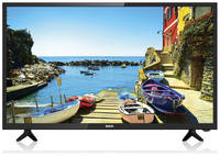 "Телевизор BBK 39LEM-1068/TS2C, 39"", HD READY"