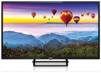 """Телевизор BBK 32LEX-7272/TS2C, Яндекс.ТВ, 32"""", HD READY"""